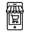 desarrollo web de tiendas en linea