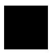 diseño de paginas web en chihuahua mexico